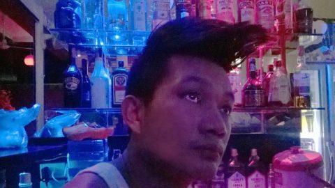 Secrets Bar Chiang Mai