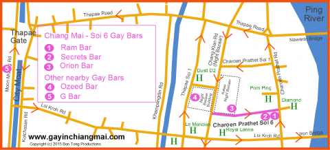 night bazaar map july 2016