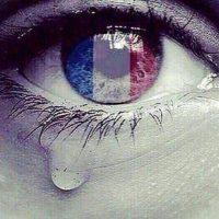thailands-tears