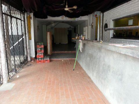 Soho Gay Bar in Chiang Mai closes down