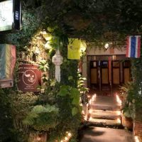 Classic House - Gay Massage shop in Chiang Mai, Thailand