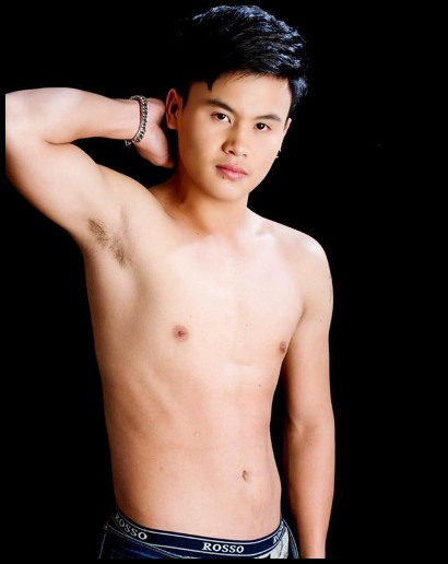 Common Massage in Chiang Mai Gay News and events