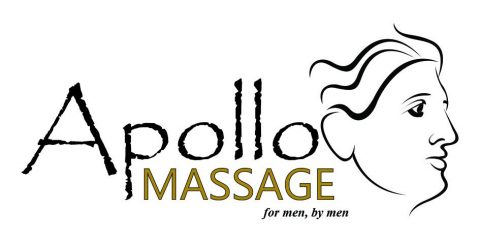 Apollo Massage - massage for men by men in Chiang Mai