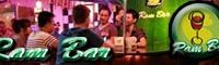 Ram Bar Chiang Mai - Gay Show Bar - banner 234x60