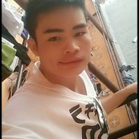 cute massage boy from common gay massage in Chiang Mai