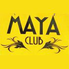 maya club -gay massage chiang mai logo