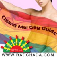 Radchada Cafe Gay Guide to Chiang Mai