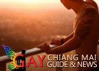 Gay in Chiang Mai : news and gossip